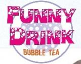 Funny Drink