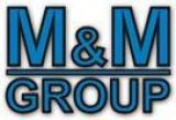 M&M Group
