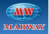 Marway